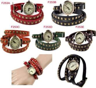 Image result for wrap around watch