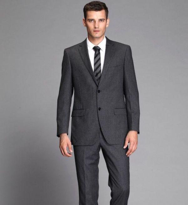 Hot Sell Men Suit High Quality Business Suit Designer Suit ...