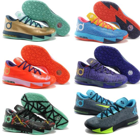 02907d551959f 2013 air Foamposites one Paranorman shoes basketball athletic shoes sports  footwear athletic shoes black color. List Price