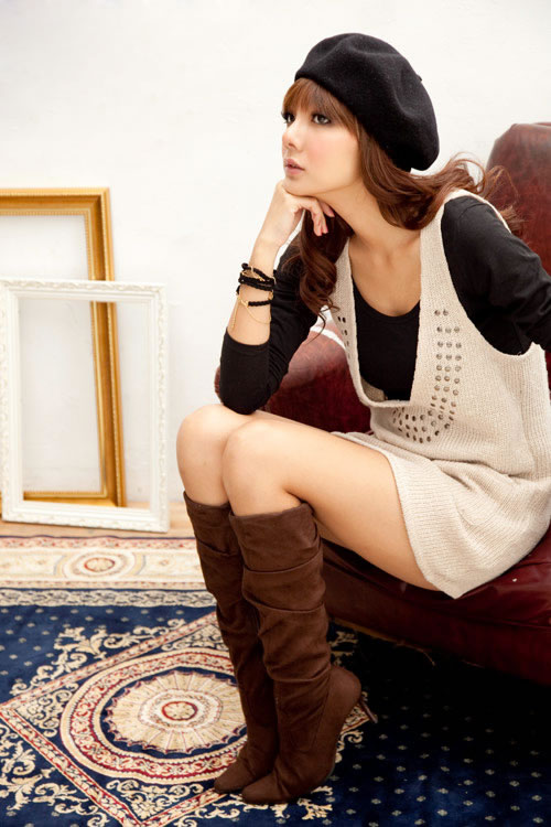 image.dhgate.com/desc_307217538_00.jpg