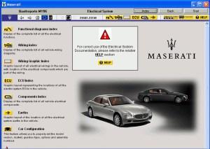 Maserati Quattroporte Spare Parts Catalog Cheap Car Diagnostics Cheap Diagnostic Scanner From