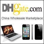 www.dhgate.com