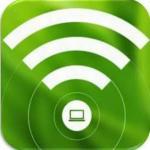 تحميل برنامج بث شبكة الواي فاي Download Baidu WiFi Hotspot