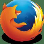 تحميل برنامج فايرفوكس mozilla firefox مجانا برابط مباشر