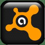 تحميل برنامج مضاد الفيروسات افاست Download avast