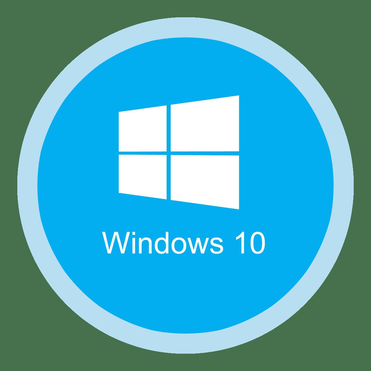 تحميل برنامج es file explorer للكمبيوتر