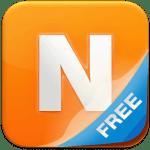 تحميل برنامج نيم باز Nimbuzz مجانا للكمبيوتر