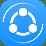تحميل برنامج شير ات Download SHAREit