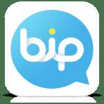 تحميل بي اي بي ماسنجر Download BiP Messenger