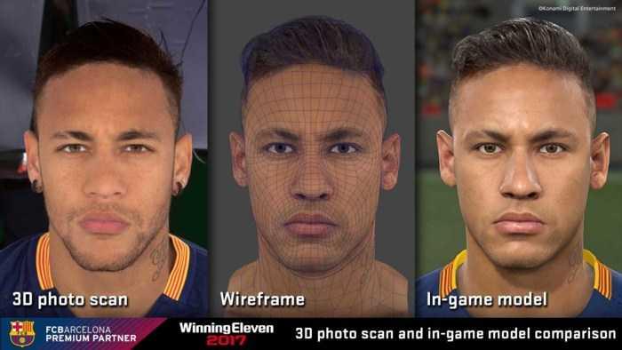 WE2017_3D-Photo-Scan-Images_Neymar_l-1024x576