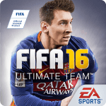 شرح لعبه فيفا 18 Download FIFA 18 demo