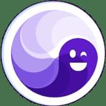 تحميل أسرع متصفح Ghost Browser مجانا