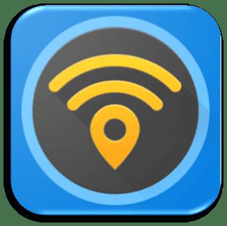 تحميل برنامج mars wifi
