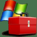 تحميل برنامج windows Repair لإصلاح أخطاء ومشاكل الويندوز