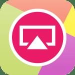 تحميل برنامج AirShou لتصوير الشاشة فيديو للايفون والاندرويد