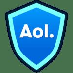 تحميل متصفح AOL Shield للكمبيوتر