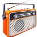 تحميل برامج الاستماع للراديو علي الكمبيوتر TapinRadio