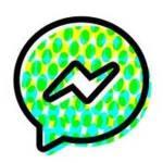 تحميل فيس بوك للأطفال Facebook Messenger Kids