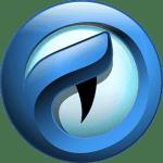 تحميل برنامج متصفح الانترنت الآمن Comodo IceDragon للكمبيوتر