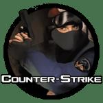 تحميل لعبة كونتر ستريك counter strike