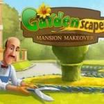 تحميل لعبة جاردن سكيبس Gardenscapes 2 للكمبيوتر