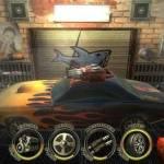 تحميل لعبة السيارات الحربيه Lethal Brutal Racing للكمبيوتر