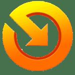 تحمبل برنامج تحديث التعريفات Auslogics Driver Updater