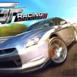 تحميل لعبه سباق السيارات GT Racing للكمبيوتر مجانا