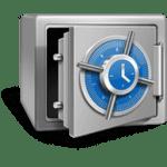 تحميل برنامج النسخ الاحتياطى للملفات KLS Backup للكمبيوتر