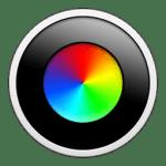 تحميل برنامج صانع الأفلام المتحركة Honeycam GIF maker للكمبيوتر