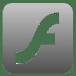 تحميل برنامج FLV Media Player لتشغيل مقاطع يوتيوب
