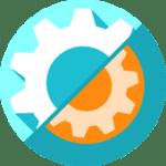 تنزيل Inner Core Minecraft PE Mods للاندرويد