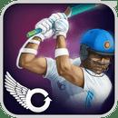 تنزيل لعبة الكراكيت GodSpeed Cricket League للاندرويد