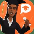 تنزيل Plotagon Education APK للاندرويد