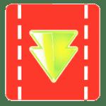 تنزيل تطبيق سريع لتنزيل الفيديو للجميع APK للاندرويد