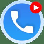تنزيل المكالمات الدولية والمحلية APK للاندرويد