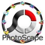 تحميل برنامج فوتوسكيب Photoscape لتحرير وتعديل الصور
