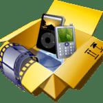 تحميل برنامج تحويل صيغ الفيديو Movavi Video Converter للويندوز والماك