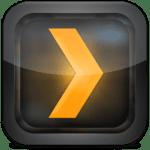تحميل برنامج Plex Media Server للكمبيوتر