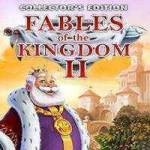 تحميل لعبة Fables of the Kingdom II للكمبيوتر مجانا