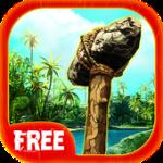 تنزيل لعبة الجزيرة Survival Island FREE APK للاندرويد
