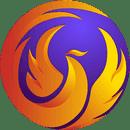 تنزيل متصفح فينكس – تصفح سريع وحفظ البيانات APK للاندرويد