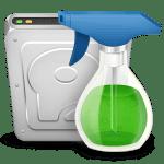 تحميل برنامج تنظيف القرص الصلب Wise Disk Cleaner للكمبيوتر مجانا