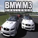تحميل لعبة سباق السيارات بي ام دبليو BMW M3 Challenge للكمبيوتر برابط مباشر