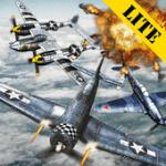تنزيل AirAttack HD Lite APK للاندرويد
