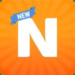 تنزيل Nimbuzz Messenger APK للاندرويد