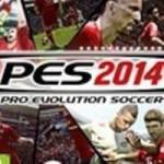 تحميل لعبة بيس 2014 للكمبيوتر demo