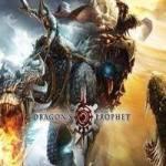 تحميل لعبة التنين Dragon's Prophet للكمبيوتر برابط مباشر