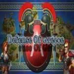 تحميل لعبة الدفاع عن اليونان Defense of Greece للكمبيوتر برابط مباشر