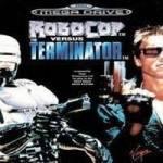 تحميل لعبة الرجل الالي روبوكوب Robocop vs Terminator للكمبيوتر